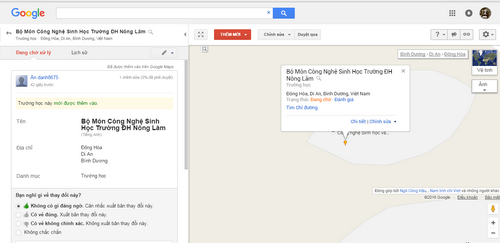 google-keu-goi-ngung-chinh-google-maps-de-choi-pokemon-go-1