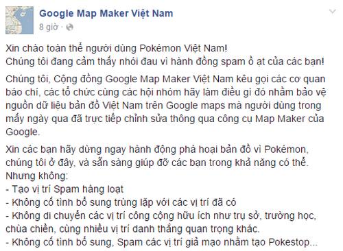 google-keu-goi-ngung-chinh-google-maps-de-choi-pokemon-go-2
