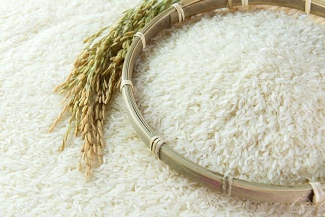 nông sản, nông sản xuất khẩu, xuất khẩu sang trung quốc, xuất khẩu tiểu ngạch, trung quốc, gạo việt xuất sang trung quốc