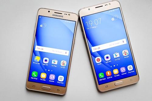 Dù số lượng tăng nhanh, thị trường vẫn cần thêm nhiều smartphone 4G giá thấp nữa.
