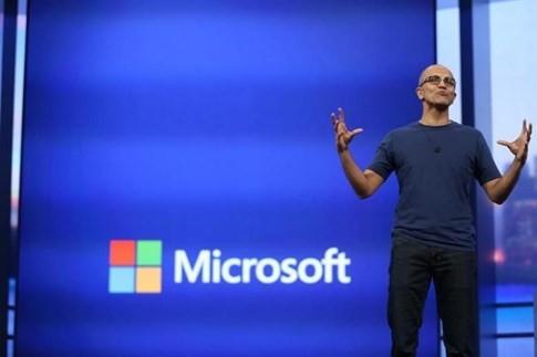 Microsoft thành công khiến Apple cũng phải học theo - ảnh 2