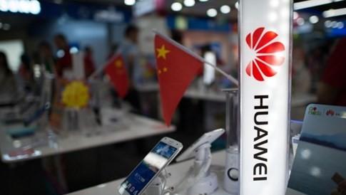 4 cái tên đang đánh bại Apple ở Trung Quốc - ảnh 3