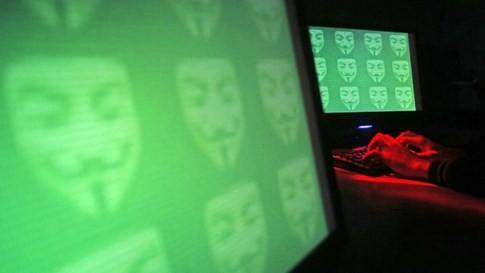 Bí mật đằng sau mã độc hack iPhone từ xa đang khiến Apple lo lắng - ảnh 1
