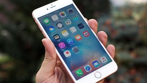 Bí mật đằng sau mã độc hack iPhone từ xa đang khiến Apple lo lắng - ảnh 3