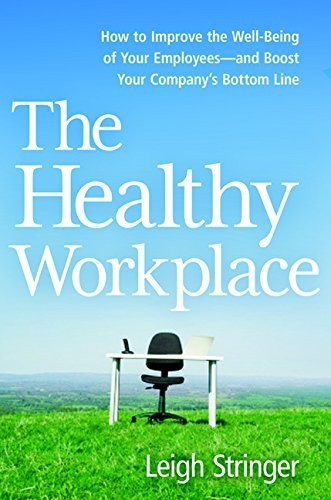 'Healthy Workplace'