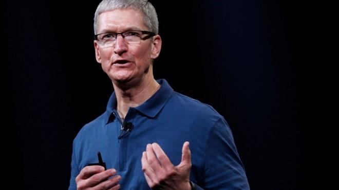 Vi sao Ireland khong muon lay 14,6 ty USD thue cua Apple? hinh anh 2