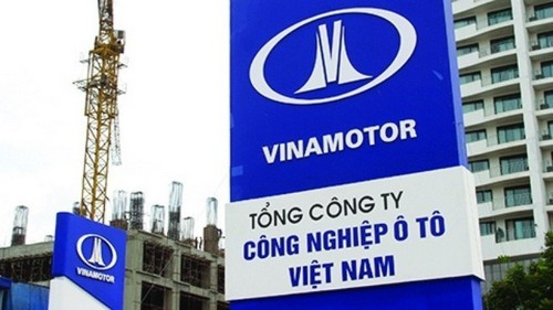 thương vụ thâu tóm bất động sản nghìn tỷ, đại gia Việt, đại gia điếu cày, Cienco5 Land, bầu Đức
