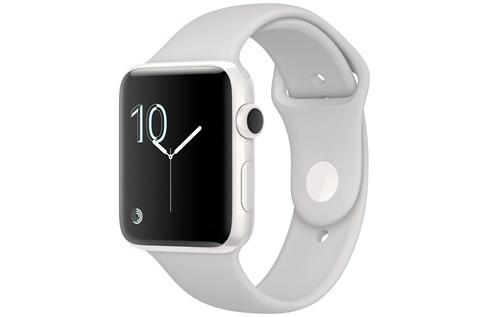 Đồng hồ hạng sang Apple Watch Edition đã không còn nữa - ảnh 2