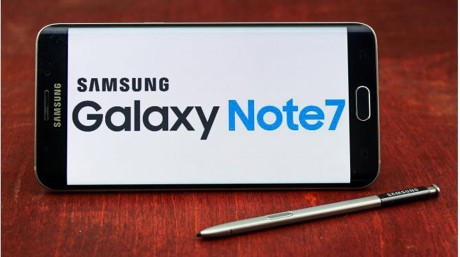 Day la ly do tai sao pin Galaxy Note 7 phat no - Anh 5