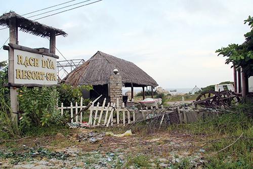 hang-chuc-resort-nghin-ty-bo-hoang-o-mui-ke-ga-1