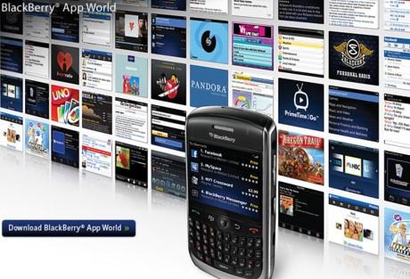 Su khac biet trong tu duy cong nghe cua Steve Jobs va 2 vi lanh dao huyen thoai cua BlackBerry - Anh 3