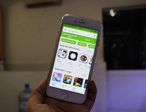 iphone-7-7-plus-hang-nhai-gia-re-xuat-hien-nhieu-2
