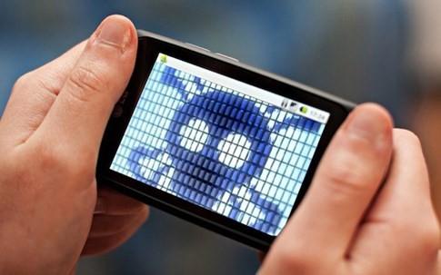 Bkav: 76% camera an ninh tại Việt Nam có thể bị tin tặc kiểm soát - ảnh 1