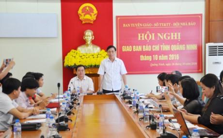 Chuyen la o Quang Ninh: Thua 8 pho giam doc so, nhung van 'thieu' theo quy hoach? - Anh 2