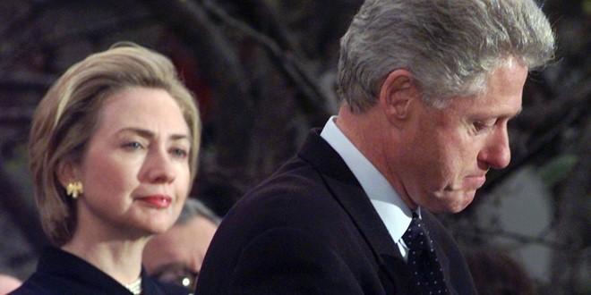 Bill Clinton lam gi neu tro lai Nha Trang? hinh anh 2