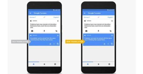 Google Translate duoc nang cap, thong minh hon - Anh 1