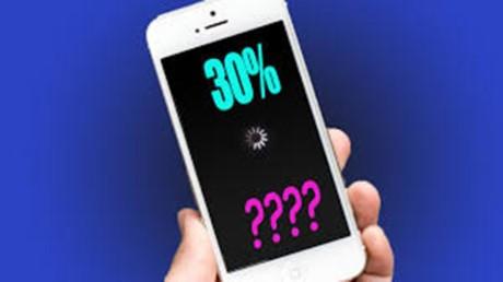 Loi sut pin iPhone nghiem trong hon nhung gi Apple thua nhan - Anh 2