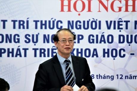 Tien si ve nuoc luong khong bang osin thi thu hut the nao? - Anh 2