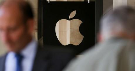 Chat vat trong nam 2016, Apple da chuan bi gi cho 2017? - Anh 1