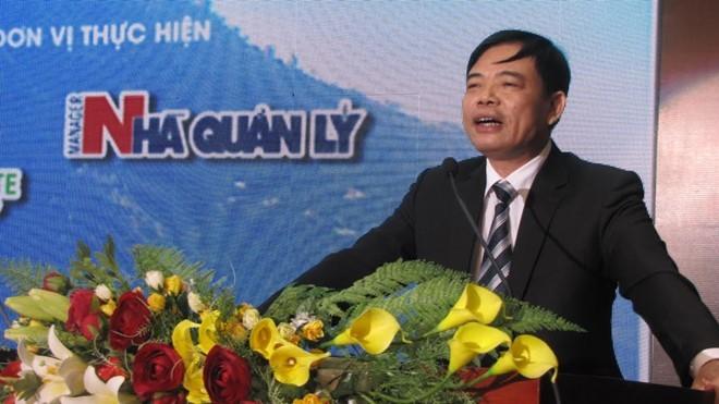 Nguoi nuoc ngoai lo nong san Viet doi lot Trung Quoc hinh anh 2