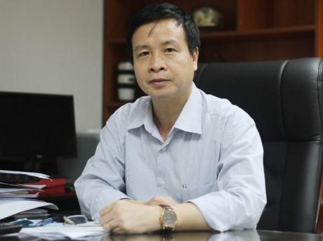 Vi sao Ha Noi chon diem nong un tac de van hanh BRT? - Anh 1