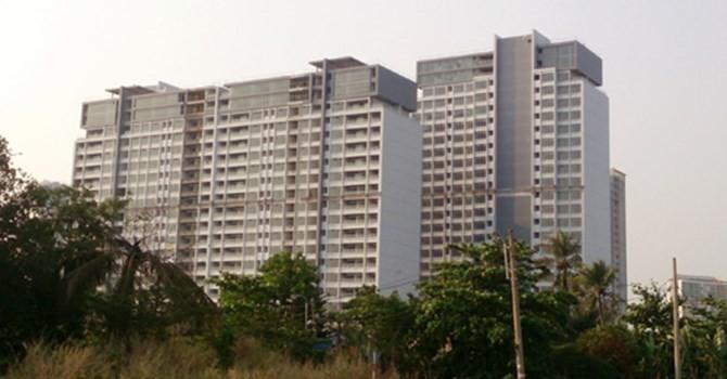 """Chủ đầu tư dự án PetroVietnam Landmark """"được phép"""" phá sản"""