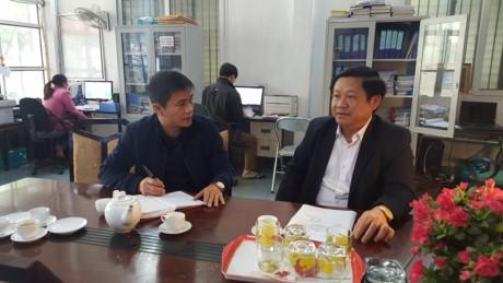 'Thao chay' khoi Khu kinh te Vung Ang - Anh 9