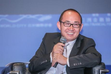 Bo doi quyen luc trong lang bat dong san Trung Quoc, tai san hon 3,3 ty USD - Anh 1