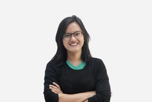 Doanh nhân Việt duy nhất lọt top 10 nữ CEO truyền cảm hứng tại Đông Nam Á - ảnh 1