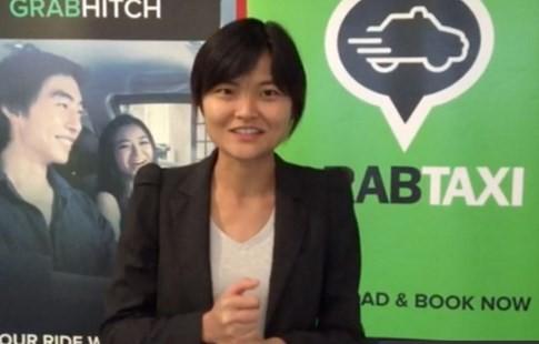 Doanh nhân Việt duy nhất lọt top 10 nữ CEO truyền cảm hứng tại Đông Nam Á - ảnh 3