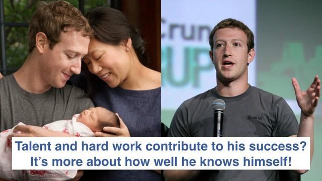Câu chuyện về bạn cùng phòng Mark Zuckerberg: Chỉ vì lựa chọn sai lầm mà mất cả tỷ USD - Ảnh 2.