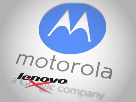 CEO Motorola va nhung nuoc co thong minh cuu cong ty khoi bo vuc pha san - Anh 4