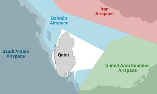 3-kich-ban-cho-cuoc-khung-hoang-qatar