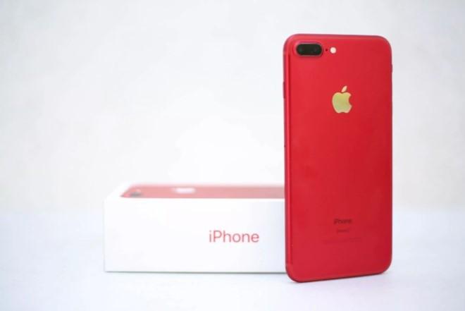 Apple kien Qualcomm can tro su phat trien nganh dien tu hinh anh 1