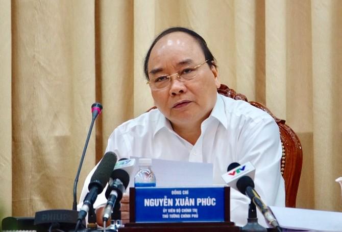 Thứ trưởng Bộ Quốc phòng Lê Chiêm: 'Quân đội sẽ không làm kinh tế nữa' - ảnh 2
