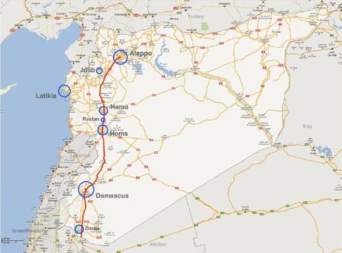quan-doi-syria-quet-sach-is-khoi-aleppo-1