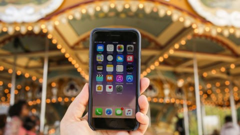 Cuoc chien Apple va Qualcomm se quyet dinh den iPhone moi hinh anh 3