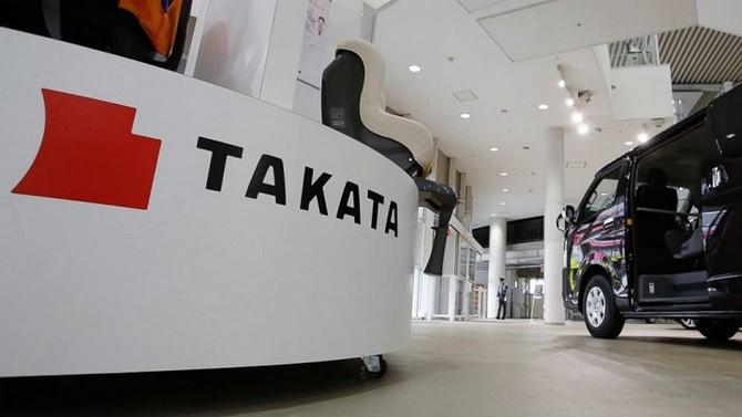 ap_takata_toyota_jc_141118_16x9_992