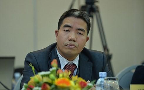 loan cua hang ban san pham nong nghiep huu co hinh 1