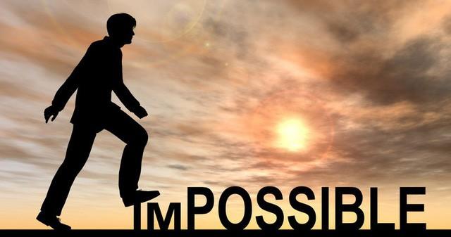 Miễn là bạn hiểu được nguyên tắc của hai chữ này, thành công ắt sẽ tìm tới bạn - Ảnh 10.