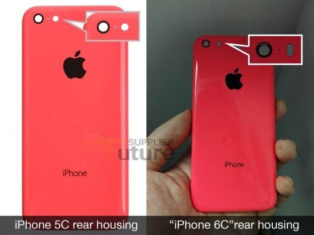Chiếc iPhone màn hình 4 inch sẽ không được giới thiệu trong tháng 9 như nhiều đồn đoán.