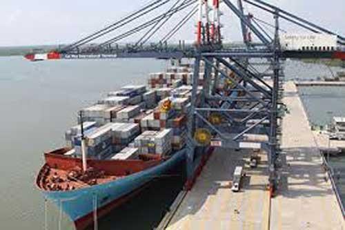 vận-tải-biển, giá-cước, chỉ-số-BDI, vay-nợ, nợ-nần, nợ-xấu, nợ-quá-hạn, container, hàng-rời, Vinalines, Vinashin, hàng-hải, tàu-biển, thanh-lý, bán-tàu, trọng-tải, DWT, cước-vận-tải, DDM, Vinaship, biển-Đông, kinh-tế-biển