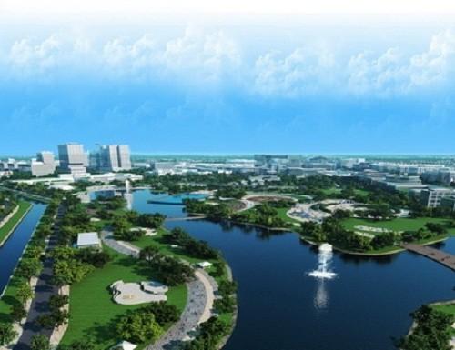 Đại gia bán căn hộ giá 100 triệu ở Bình Dương