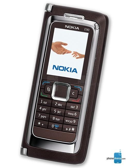 5 smartphone tốt và tệ nhất của Nokia