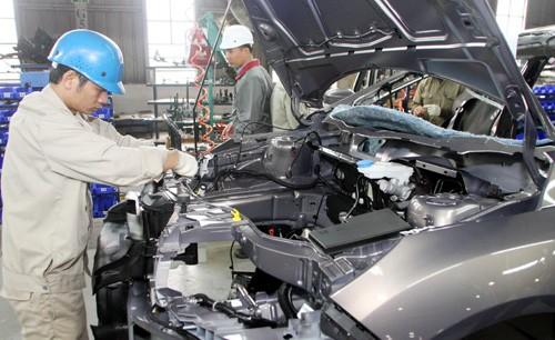 công nghiệp, ô tô, nhập khẩu, nội địa hóa, khuyến khích, lắp ráp, sản xuất, chính sách, đầu tư, thuế, vốn, xe, công-nghiệp, ô-tô, nhập-khẩu, nội-địa-hóa, khuyến-khích, lắp-ráp, sản-xuất, chính-sách, đầu-tư, Vinaxuki