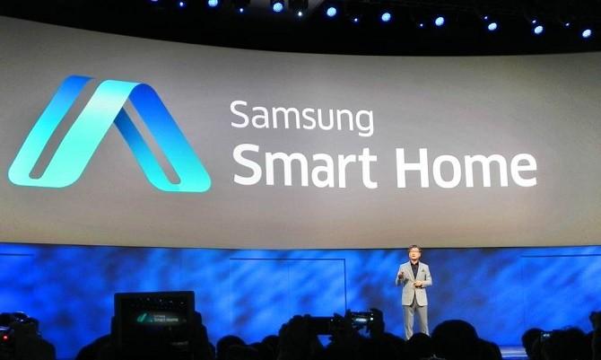 Khi xét tới lợi nhuận, chip bán dẫn không thể so sánh cùng các sản phẩm người tiêu dùng như TV. Sony đã từng đi đầu trong lĩnh vực màn hình CRT và cũng đã trở thành thương hiệu điện tử được thèm muốn nhất thế giới.