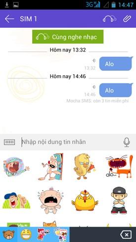 A1-So-sanh-Mocha-Viber-Zalo-BeeTalk-LINE-KakaoTalk-OTT-Screenshot_2015-04-22-14-47-28.jpg