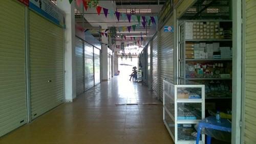 Cho khung Hai Duong bong bien thanh cho ma-Hinh-5