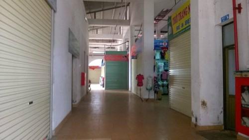 Cho khung Hai Duong bong bien thanh cho ma-Hinh-6