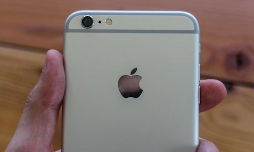 apple-iphone-6-plus-review-rea-6629-4528